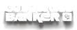 Coldwell Banker Residential Logo